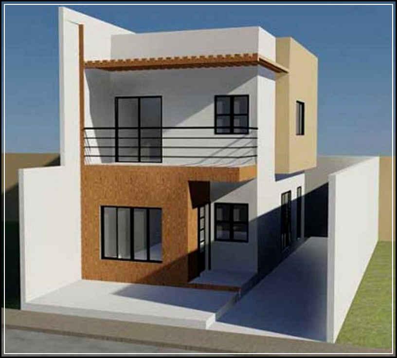 desain rumah sederhana-22