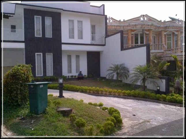 taman minimalis depan rumah-04