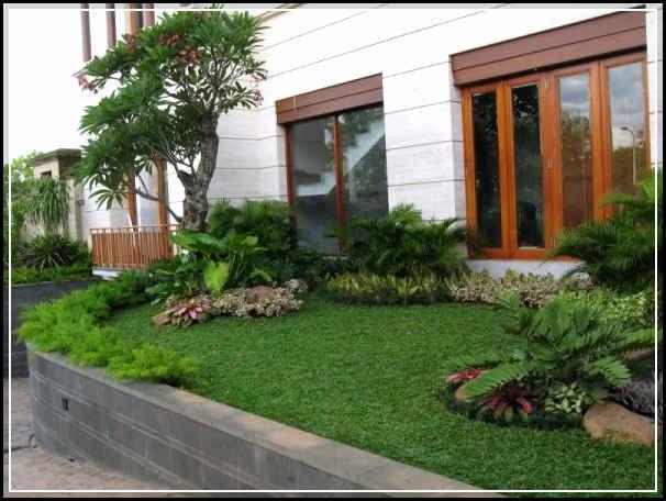 taman minimalis depan rumah-13