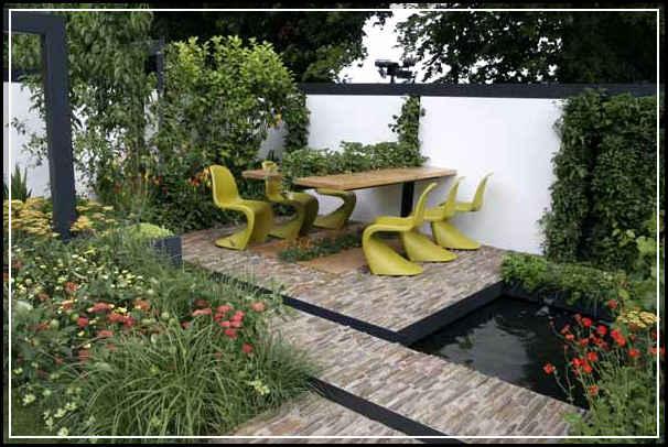 taman minimalis depan rumah-14