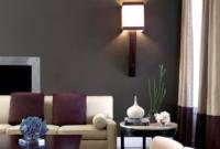 6 Furniture di Sofa Sebagai Penambah Kenyamanan Anda