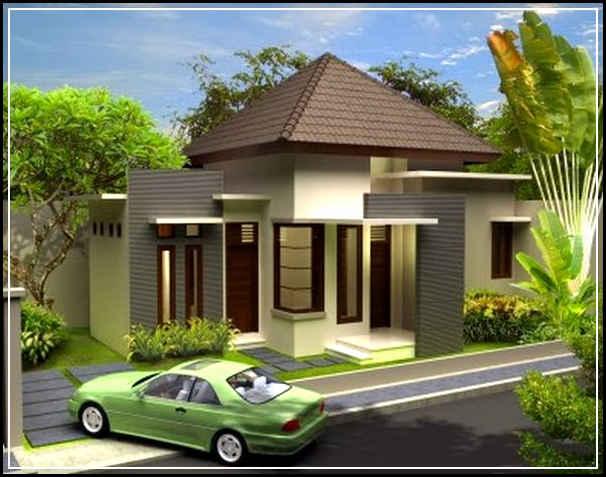 design-rumah-minimalis-08