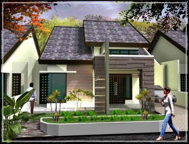 design-rumah-minimalis-09