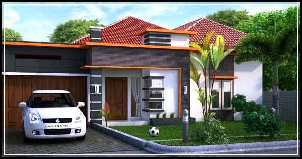 design-rumah-minimalis-10