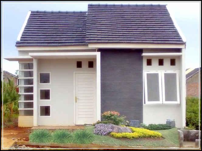 design-rumah-minimalis-11