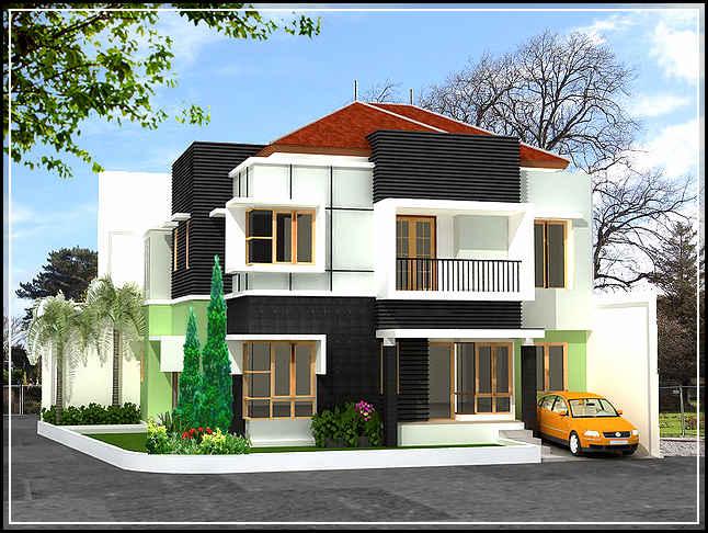 design-rumah-minimalis-25