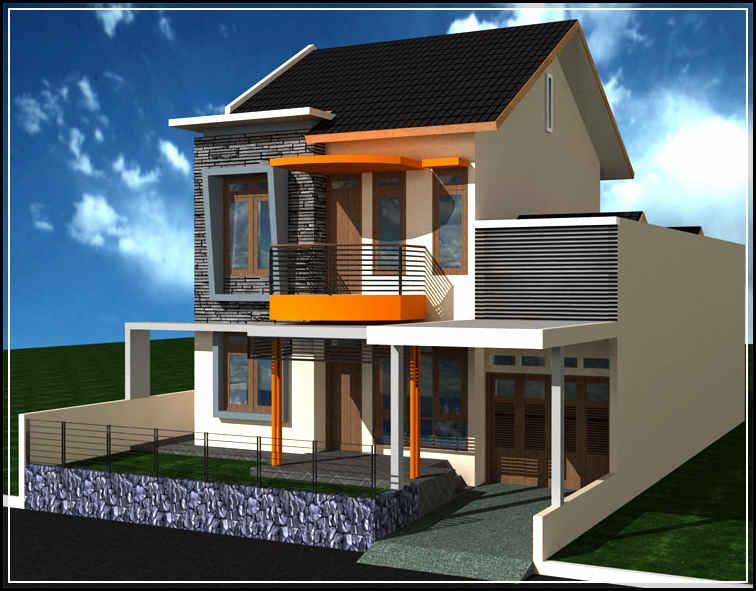 design-rumah-minimalis-27