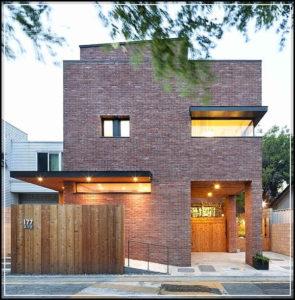 design rumah minimalis 32