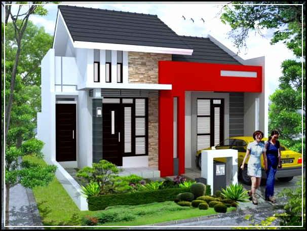 design-rumah-minimalis-39