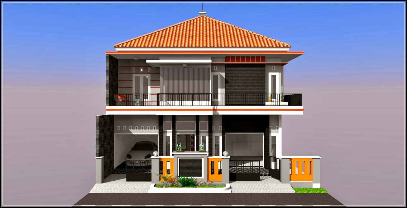 design-rumah-minimalis-40