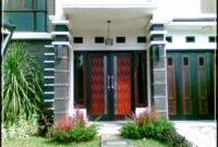 desain teras rumah 10