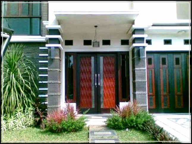 desain-teras-rumah-10