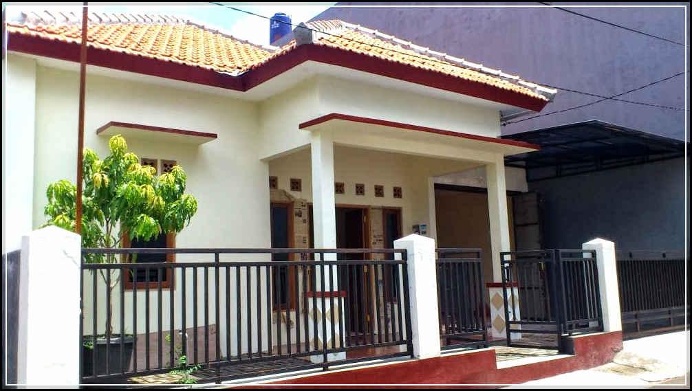 desain-teras-rumah-11