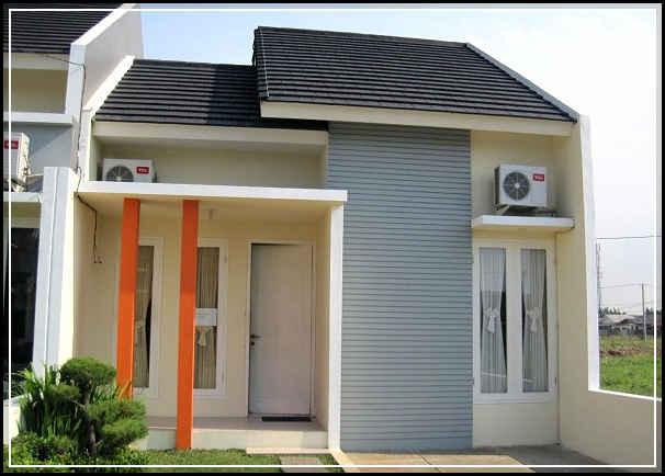 desain teras rumah minimalis yang modern dan asri