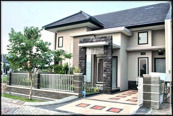 desain-teras-rumah-33