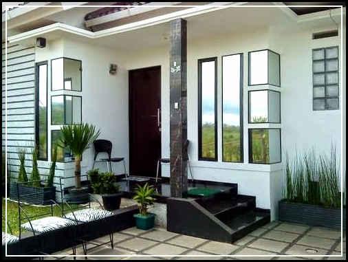 desain-teras-rumah-34