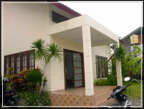 desain-teras-rumah-40