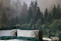 desain kamar tidur sagitarius