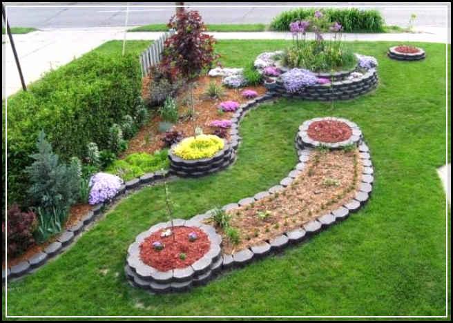 Taman Depan Rumah Yang Cantik on bunga hiasan depan rumah, taman mungil modern, taman belakang, taman bunga terindah di dunia, taman bunga yang tercantik, cara bentuk rumah, gambar pagar depan rumah, gambar dalam rumah, kolam ikan minimalis depan rumah,