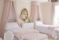kamar tidur bersama untuk perempuan 1