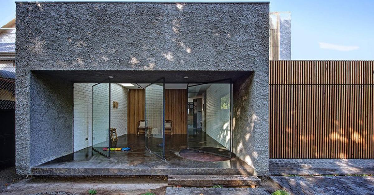 Harga Rumah Minimalis Subsidi Akan Naik Coba Tips Kumpulkan Uang untuk Beli Rumah Ini
