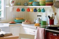 Mengetahui Berbagai Kesalahan Memilih Alat Rumah Tangga yang Sering Dilakukan