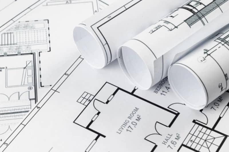 Arti Kata Opname dalam Proyek Konstruksi Bangunan dan Tipsnya