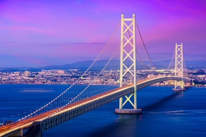 Jenis Jenis Konstruksi Jembatan