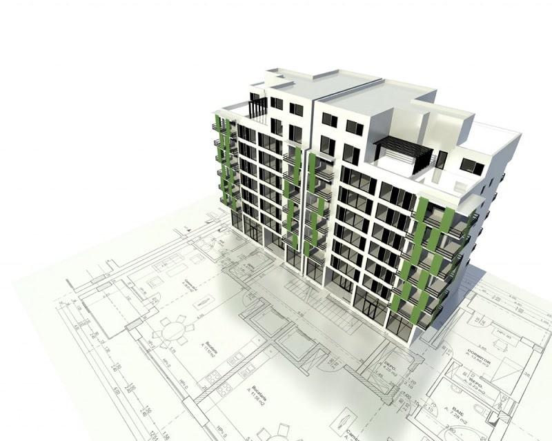 Sistem Utilitas Bangunan Gedung